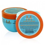 moroccanoil-restorative-hair-mask-8