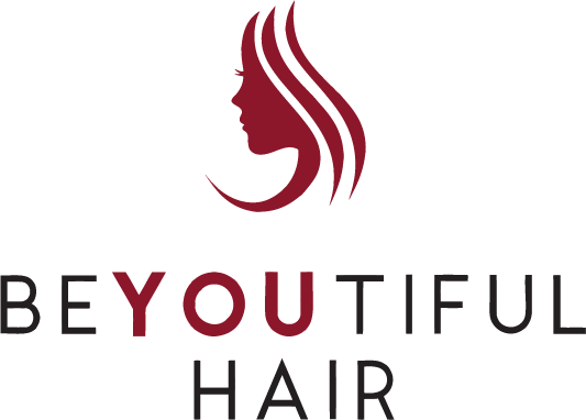 BeYOUtiful Hair
