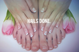 westend-nail-service