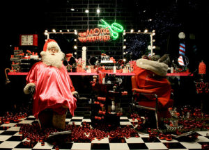 Holiday's at BeYOUtiful Hair!!!